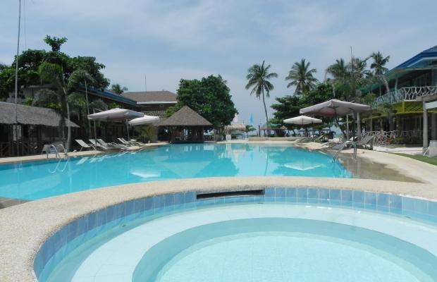 фотографии Malapascua Legend Water Sports & Resort изображение №4