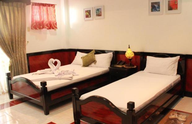 фото отеля Green One Hotel изображение №21