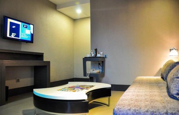 фото отеля Eloisa Royal Suites изображение №33