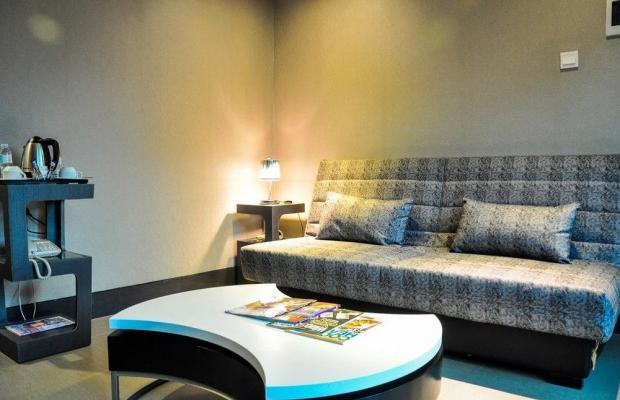 фотографии Eloisa Royal Suites изображение №28
