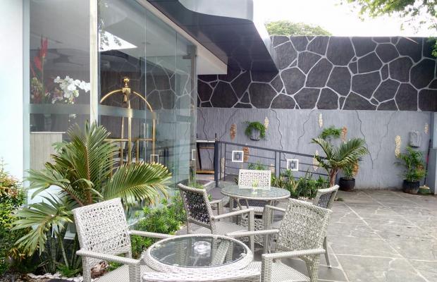 фото отеля Eloisa Royal Suites изображение №9
