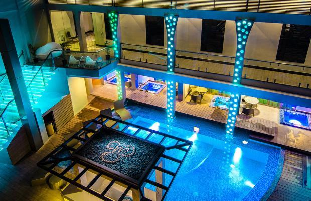 фотографии Eloisa Royal Suites изображение №8