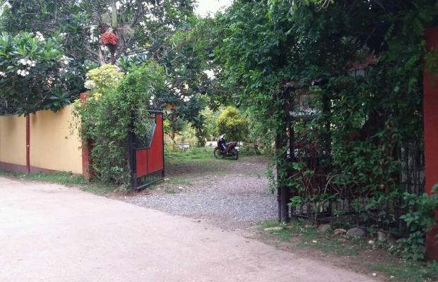 фото Kalipayan Beach Resort изображение №6