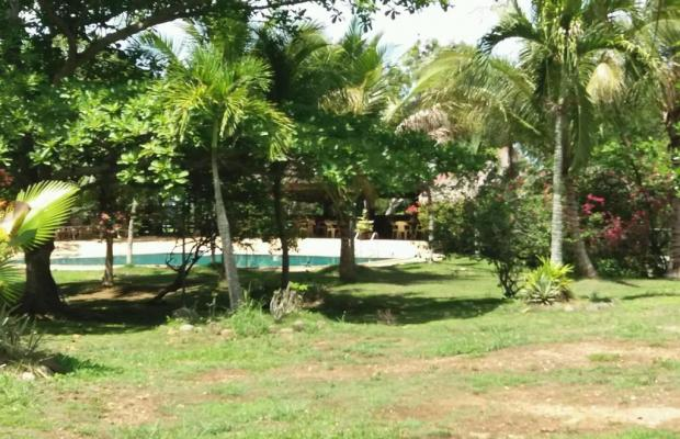 фотографии Kalipayan Beach Resort изображение №4