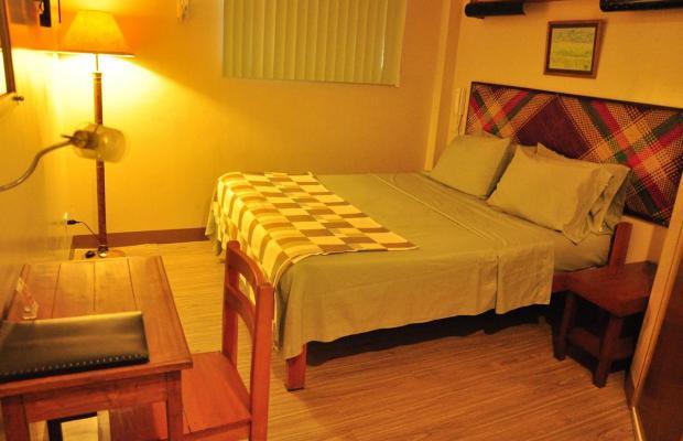 фотографии отеля Bahay Ni Tuding Inn  изображение №15