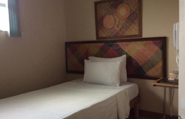 фотографии отеля Bahay Ni Tuding Inn  изображение №3