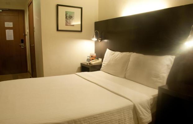 фото Pearl Lane Hotel изображение №18