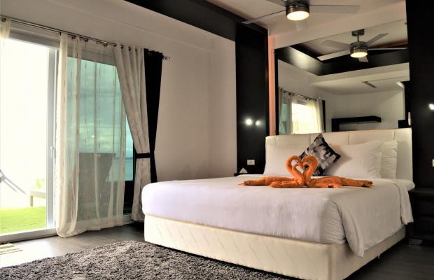 фотографии отеля Lalaguna Villas изображение №75