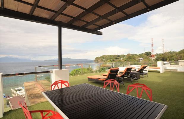 фото отеля Lalaguna Villas изображение №49