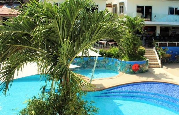 фото Lalaguna Villas изображение №18
