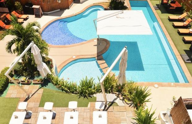 фото отеля Lalaguna Villas изображение №1