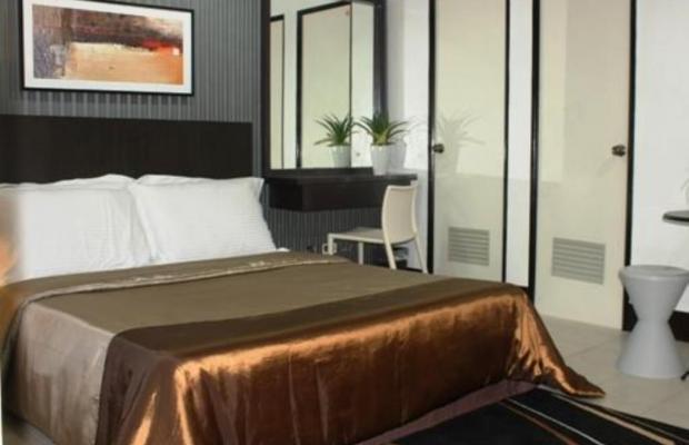 фото отеля Orange Nest Hotel изображение №17