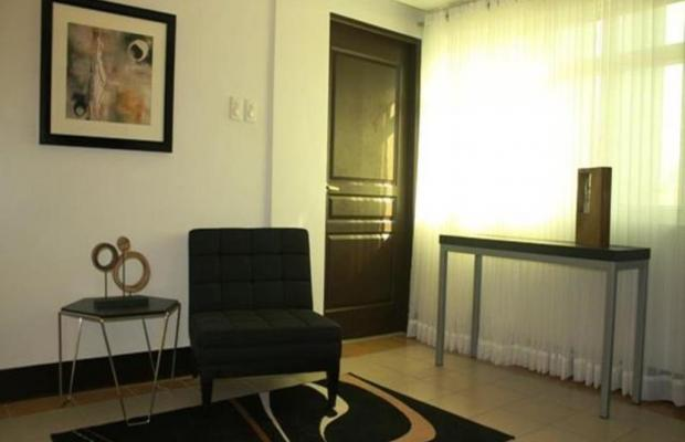 фото Orange Nest Hotel изображение №14