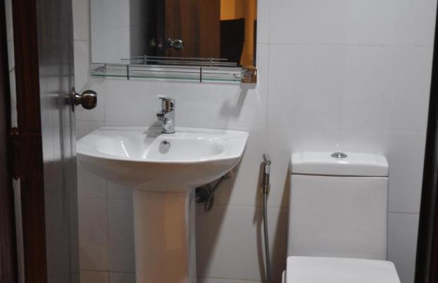 фотографии отеля Nirain Suites изображение №11