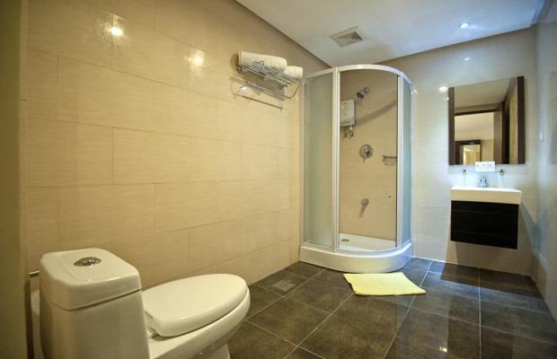 фото M Citi Suites изображение №22
