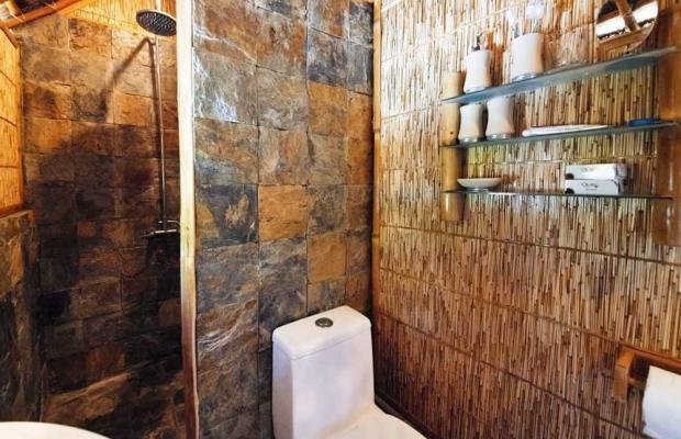 фотографии The Coral Blue Oriental Villas & Suites изображение №44