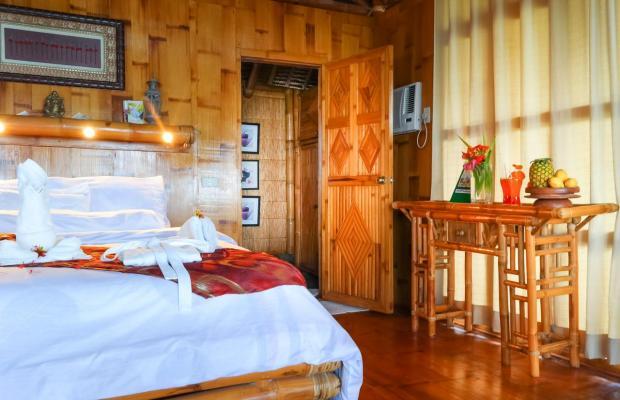 фото отеля The Coral Blue Oriental Villas & Suites изображение №33