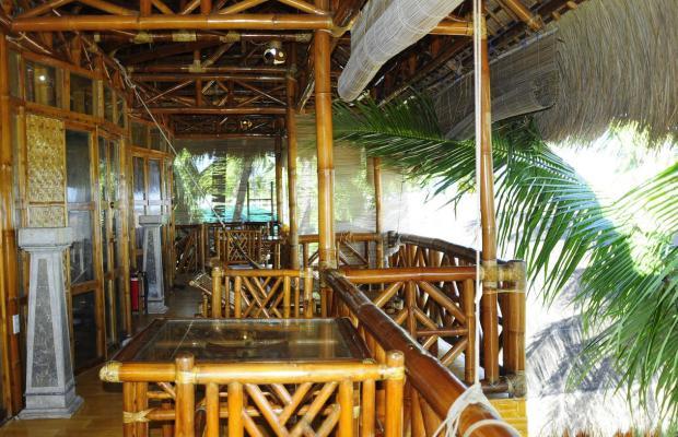 фото отеля The Coral Blue Oriental Villas & Suites изображение №21