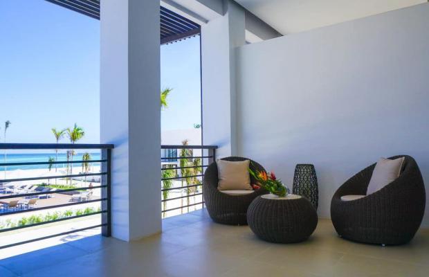 фотографии Kandaya Resort изображение №52
