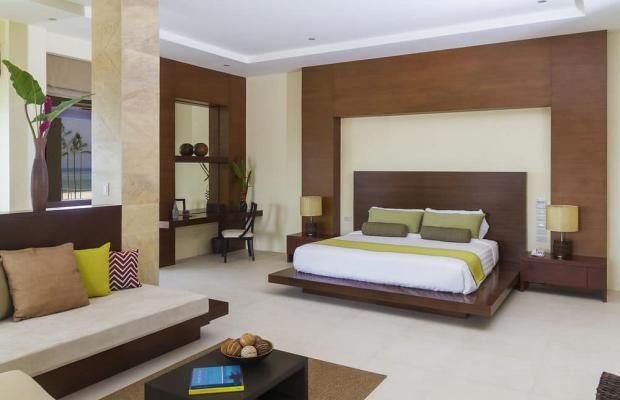 фото отеля Kandaya Resort изображение №37