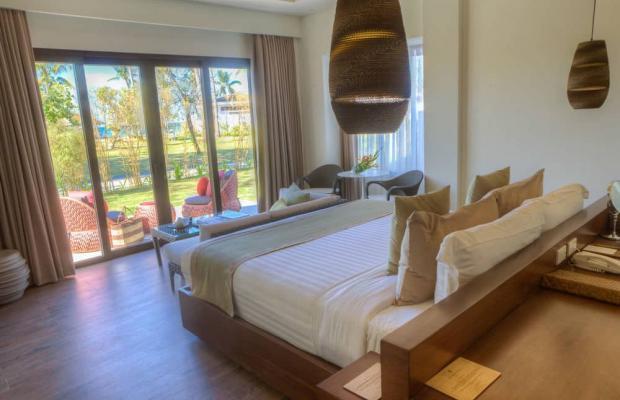 фото Kandaya Resort изображение №34
