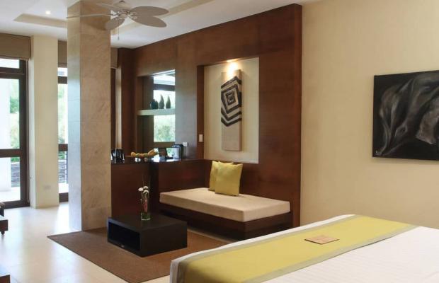 фотографии Kandaya Resort изображение №20