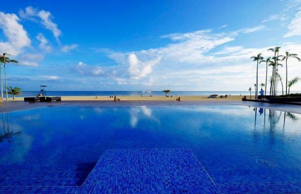 фото отеля Kandaya Resort изображение №17