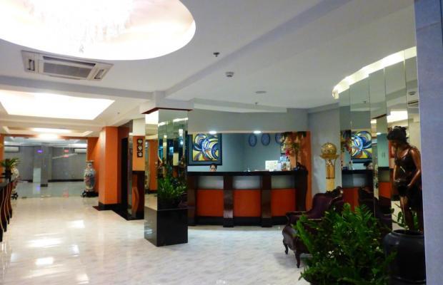 фотографии Silver Oaks Suite Hotel изображение №16