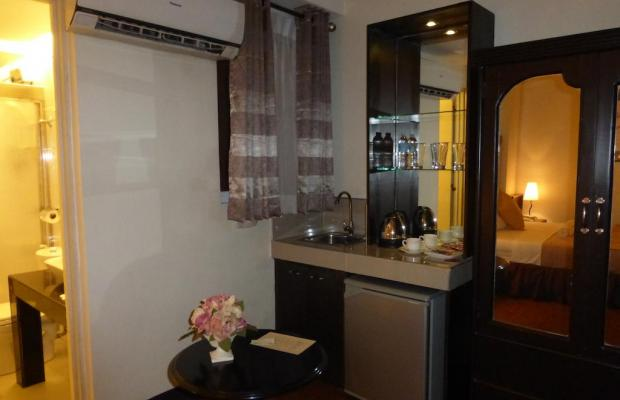 фотографии Silver Oaks Suite Hotel изображение №8