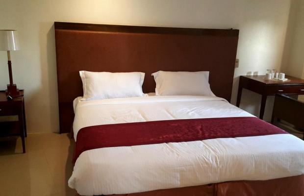 фото отеля Chinatown Lai Lai Hotel изображение №17