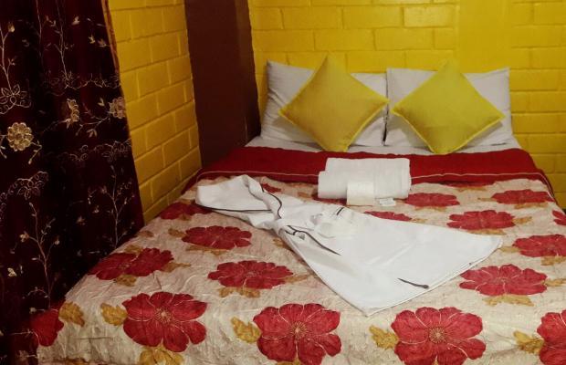 фотографии La Maria Pension Hotel изображение №4