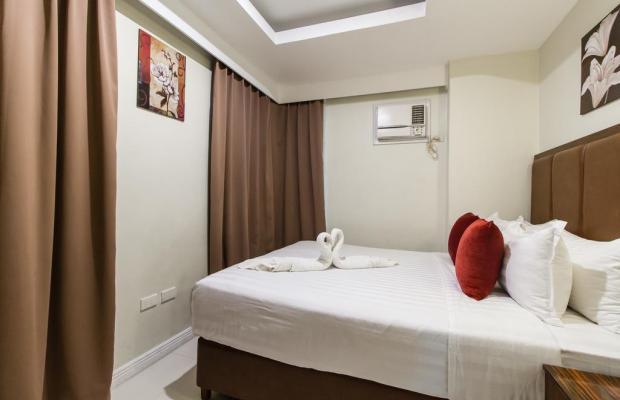 фотографии JMM Grand Suites изображение №32