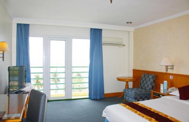 фотографии Aloha Hotel изображение №20