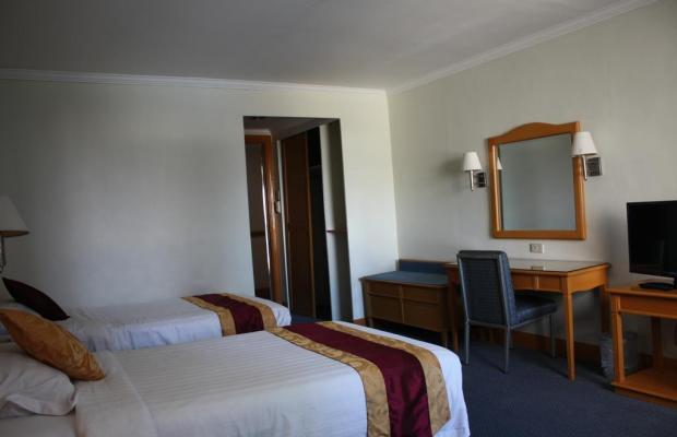 фотографии Aloha Hotel изображение №8