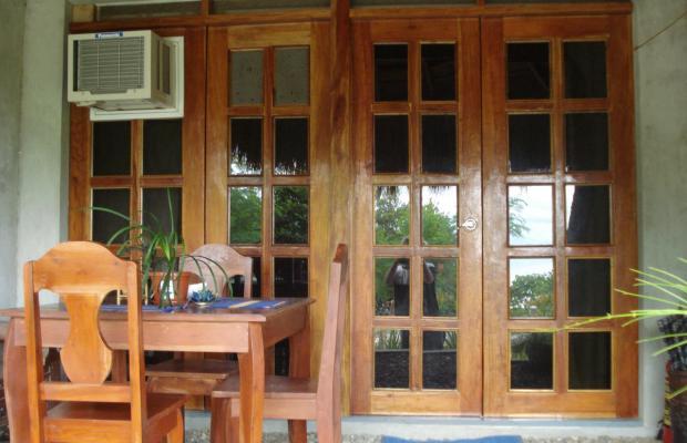 фотографии отеля Sea Turtle House изображение №15