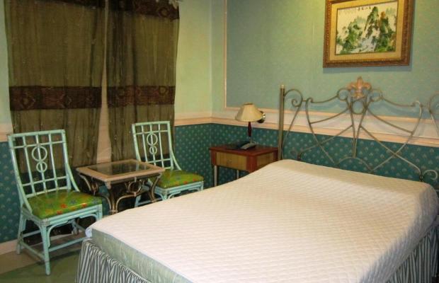 фото отеля Europa Mansionette Inn изображение №17