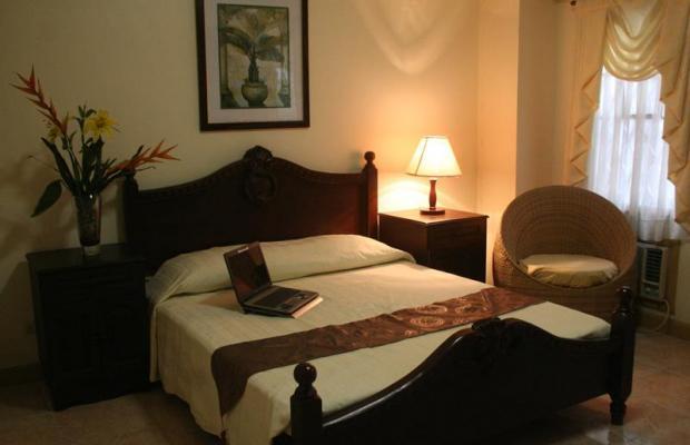 фото Casa Nicarosa Hotel изображение №18