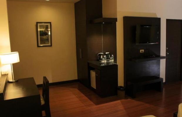 фото Hotel Esse изображение №14