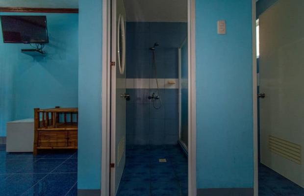 фотографии Moonlight Resort изображение №72