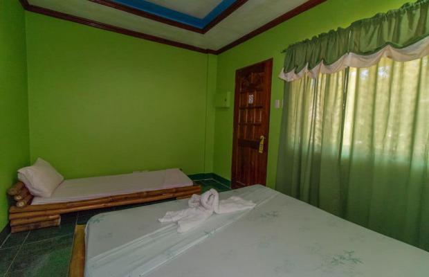 фото отеля Moonlight Resort изображение №69