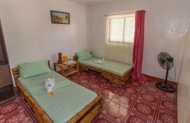 фото Moonlight Resort изображение №58