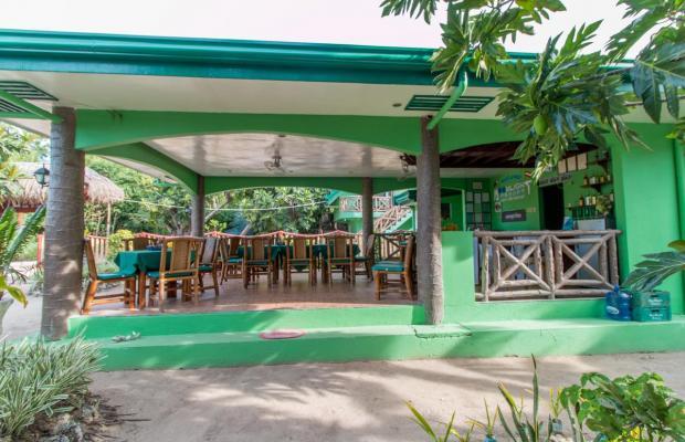 фото отеля Moonlight Resort изображение №29