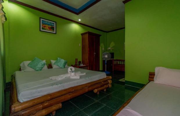 фото Moonlight Resort изображение №2
