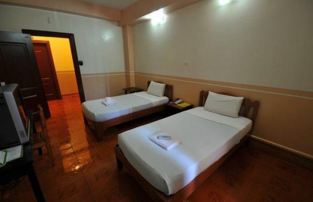 фото My Hotel изображение №10