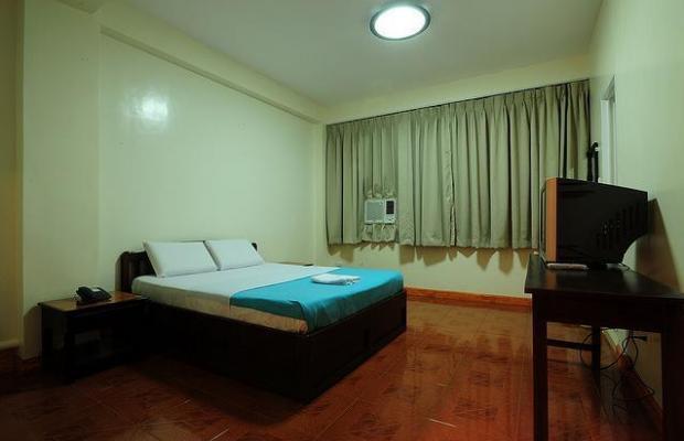 фотографии My Hotel изображение №8