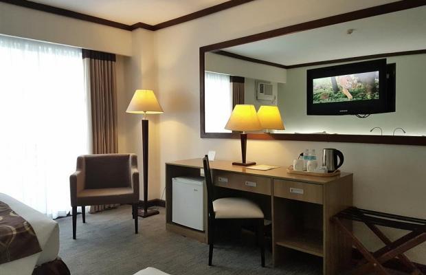 фото отеля Dohera Hotel изображение №21