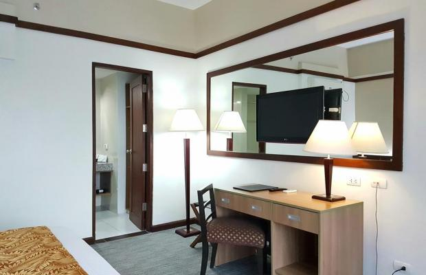 фото Dohera Hotel изображение №18