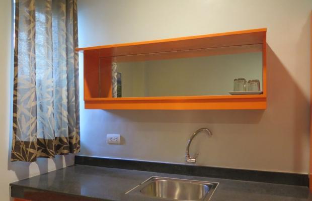 фотографии Cinfandel Suites изображение №16