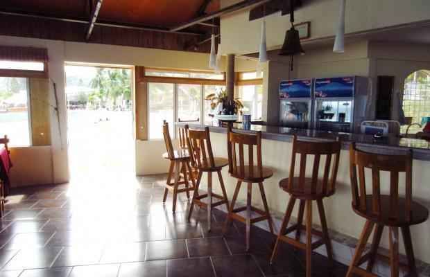 фото отеля Ocean Bay Beach Resort изображение №29