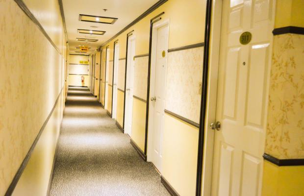 фотографии Hotel Sogo Cartimar Recto изображение №16